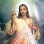 Comunicado do Grupo de Oração Cristo Redentor