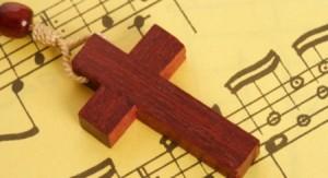 musica catolica