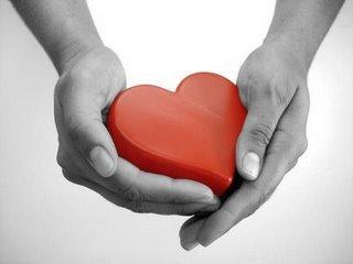 Hino da Caridade
