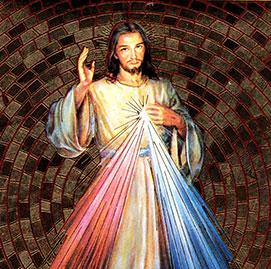 Grupo de Oração Cristo Redentor