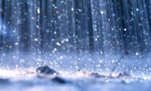 Procissão Bênção das Chuvas