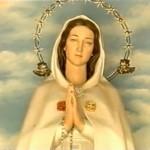 Oração das Mil Ave-Marias