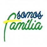 Urgente: Hoje, 11/08 às 14h haverá a 1ª votação plenária do PME na Câmara de São Paulo!