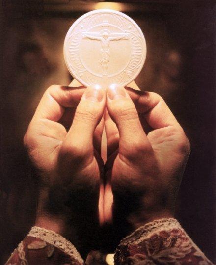 eucaristia_12