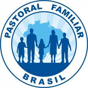 PastoralFamiliar.