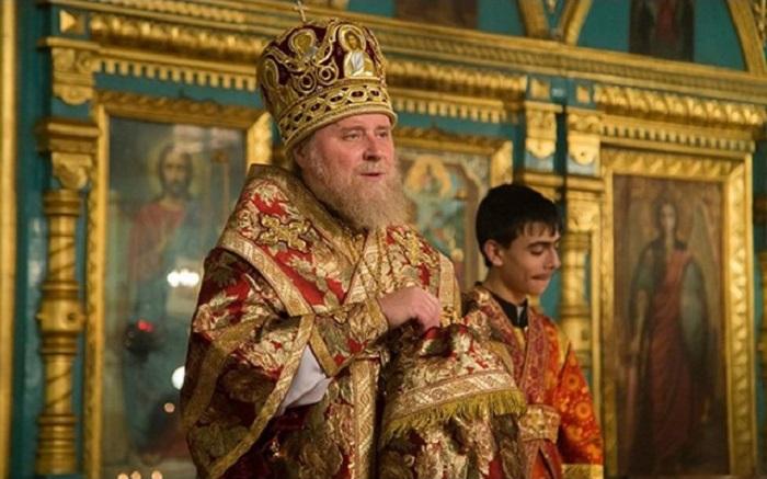 Dom Minassian: Papa no Cáucaso, testemunha de verdade e liberdade