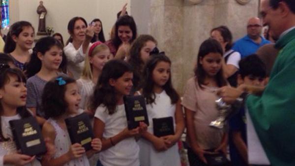 criancasbiblia