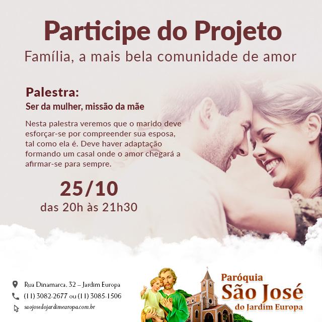 post_familia_2510
