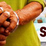 Cáritas promove Semana Nacional da Solidariedade