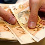 Novo salário mínimo de R$ 937 entra em vigor no dia 1º de janeiro