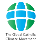 Papa pede respostas ao grito da terra e dos pobres