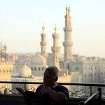 Card. Tauran em Al-Azhar para encontro sobre fé e extremismo