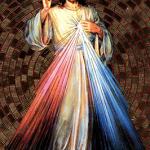 Grupo de Oração Cristo Redentor volta às atividades nesta segunda-feira