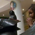 Milagre atribuído à intercessão de Romero é analisado pelo Vaticano