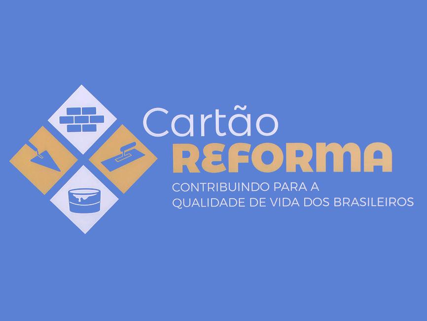 Senado aprova medida provisória que cria o Cartão Reforma