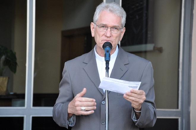 Dom Leonardo comenta como será 55ª Assembleia Geral da CNBB