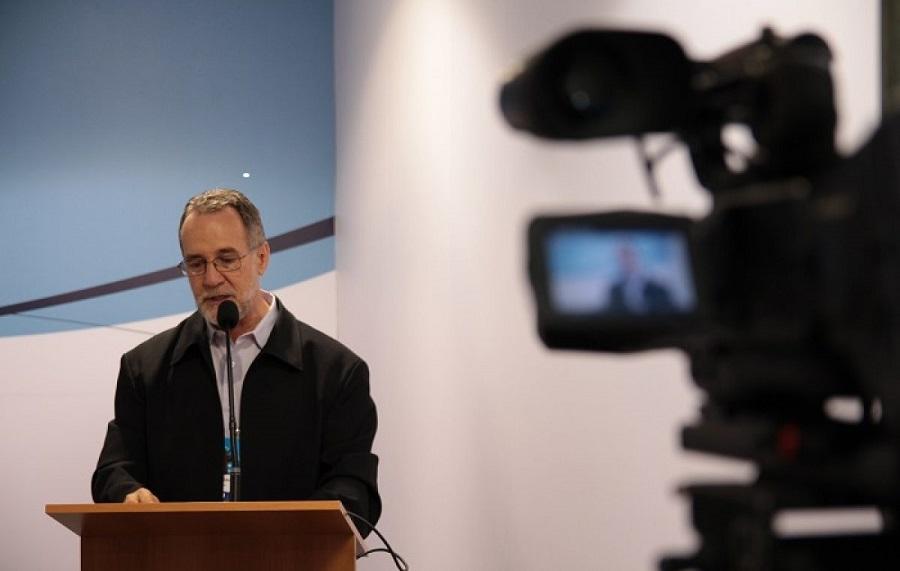 Bispos analisam Conferência de Aparecida e Projeto de educação