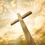 2,18 bilhões de pessoas dizem professar a fé cristã segundo instituto