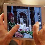 Santa Sé, Igrejas locais e o Dia Mundial das Comunicações Sociais