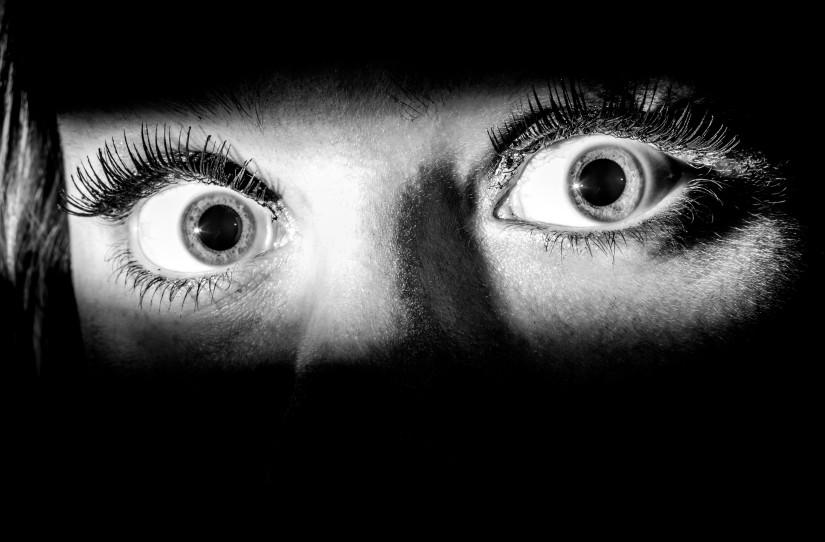 Quais são os seus medos? O que fazer diante deles?