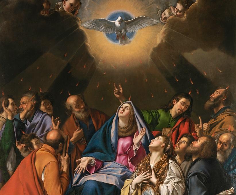 https://saojosedojardimeuropa.com.br/wp-content/uploads/2017/06/Maino_Pentecost%C3%A9s_1620-1625._Museo_del_Prado.jpg
