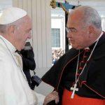 Dom Orani: o papel de um cardeal e a crise brasileira