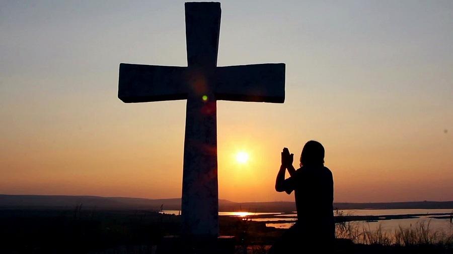 Convicção de fé