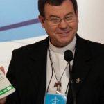 Ano do Laicato estimula protagonismo dos cristãos leigos