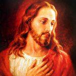 Grupo de Oração Cristo Redentor retoma as atividades no dia 7 de agosto