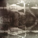 Cientistas italianos explicam interessante descoberta no Sudário de Turim