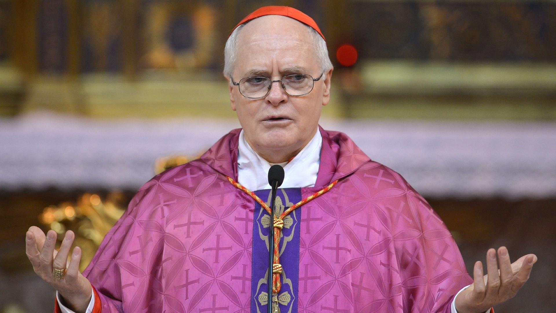 Entenda o sínodo arquidiocesano, que já está em andamento em São Paulo