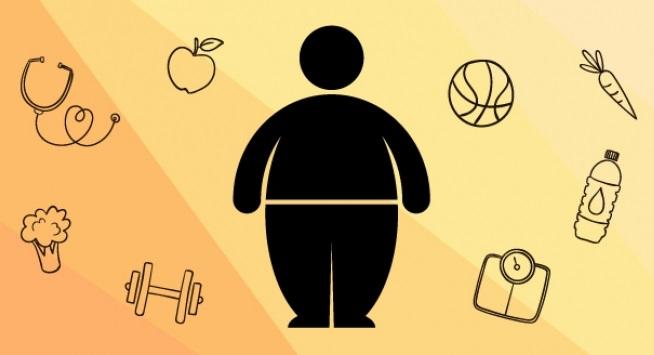 Prevenção ainda é o melhor caminho contra a obesidade