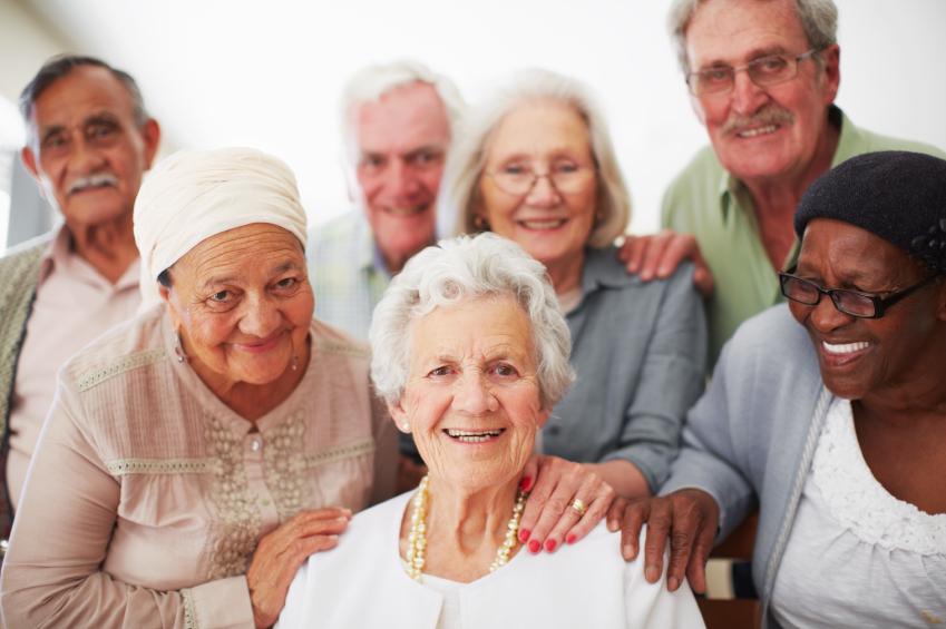 Brasil tem desafio de garantir envelhecimento populacional com qualidade