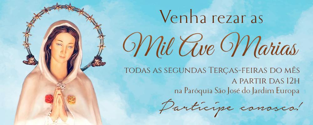 Banner_Mil_Ave_Marias_Padrão-V2