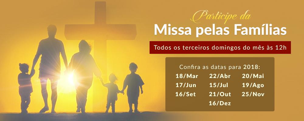 participe_da_missas_v4