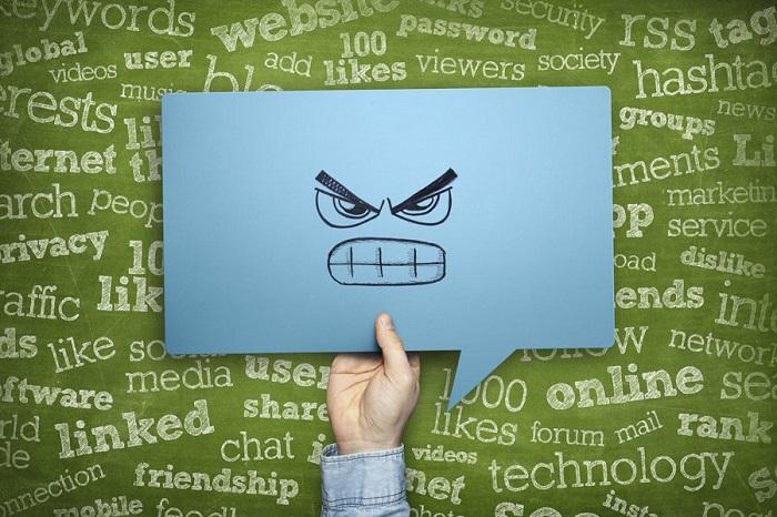 Presidente da CNBB lamenta agressividade crescente nas redes sociais