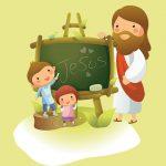 Catequese Bom Pastor Brasil abre vagas para Curso Intensivo em 2º Nível de Metodologia da Catequese Bom Pastor Formação de Catequistas
