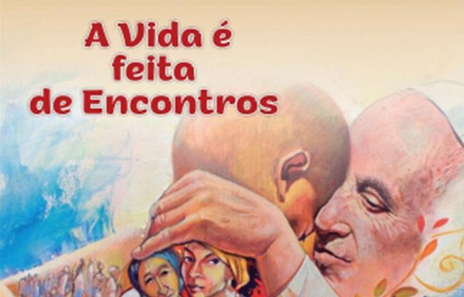 Pastorais e organismos da CNBB organizam 33ª Semana do Migrante