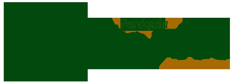 [Paróquia São José do Jardim Europa]