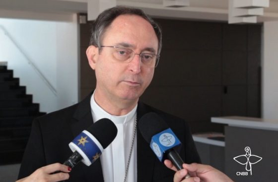 """""""Conhecer, refletir e discernir"""" as propostas dos candidatos à Presidência da República sãos os objetivos do debate da CNBB"""
