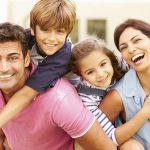 Encontro Mundial das Famílias: feridas e esperanças no centro dos debates