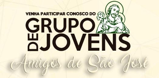 Grupo de Jovens Amigos de São José
