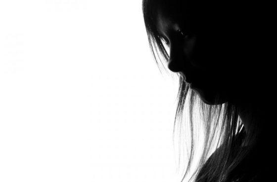 O que fazer quando sentimos algum tipo de vazio ou escuridão?