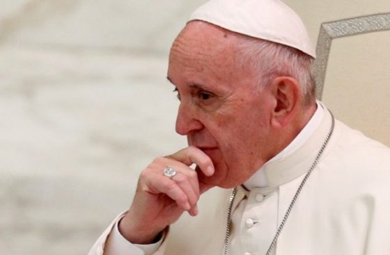 Motu Proprio do Papa: nova lei do Estado da Cidade do Vaticano