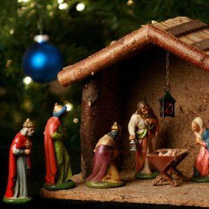 Natal, a resposta de Deus às nossas dúvidas