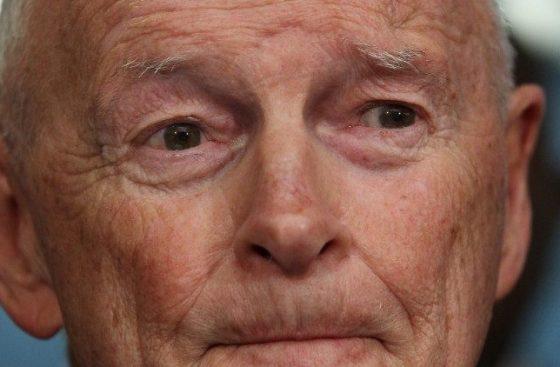 Santa Sé: abusos, McCarrick demitido do estado clerical