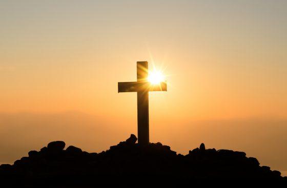 Como entender a vontade de Deus e a nossa