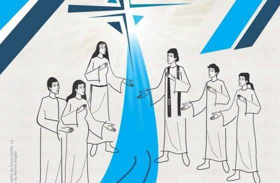 Mês Vocacional está em consonância com o 4º Congresso Vocacional do Brasil