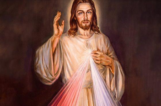 Retorno do Grupo de Oração Cristo Redentor 2020