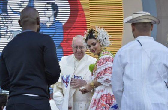 Mensagem do Papa para JMJ 2020: jovens, abram-se para uma realidade que vai além do virtual